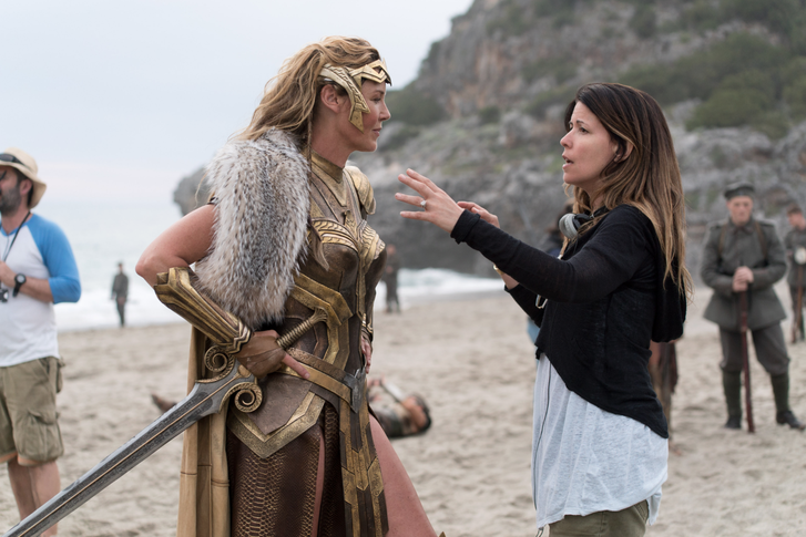 Patty-Jenkins-directs-Connie-Nielsen-in-WONDER-WOMaN.png