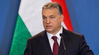 Orbán együttérzését fejezte ki a barcelonai terrortámadás miatt