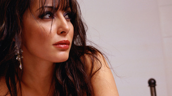 Egy színésznő a fagyasztóba bújt a terroristák elől Barcelonában