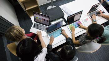 Segítünk laptopot választani tanuláshoz