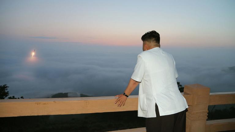 Lehet-e nukleáris apokalipszis Észak-Korea miatt?