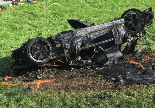 crashed-rimac-concept-one-driven-by-richard-hammond--image-via-t