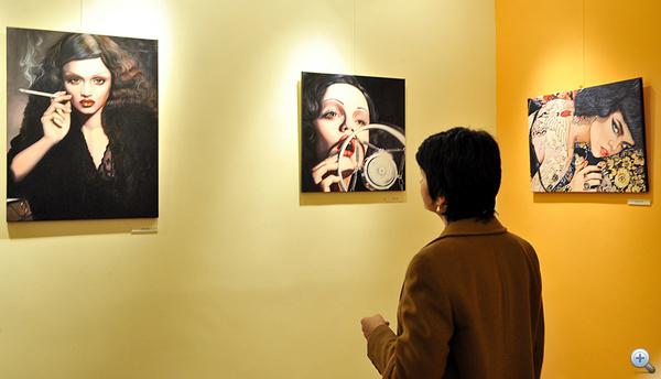 Piaf szelleme