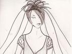 Már bugyit is terveztek Kate Middleton esküvőjére