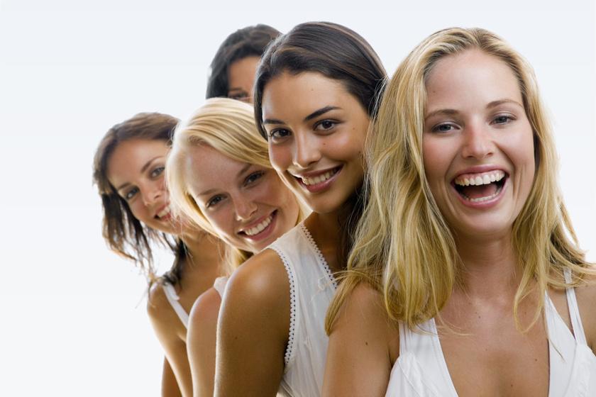 A fiatalok sokkal udvariasabbak - Amivel az Y-generáció jobbá tette a világot