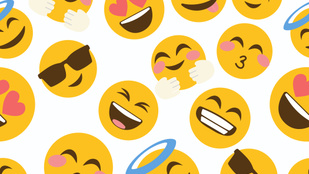 Több az emoji, de nem kevesebb a félreértés