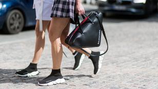 10 táska, ami garantáltan divatban lesz az ősszel