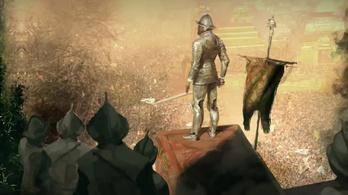 12 év után új Age of Empires készül