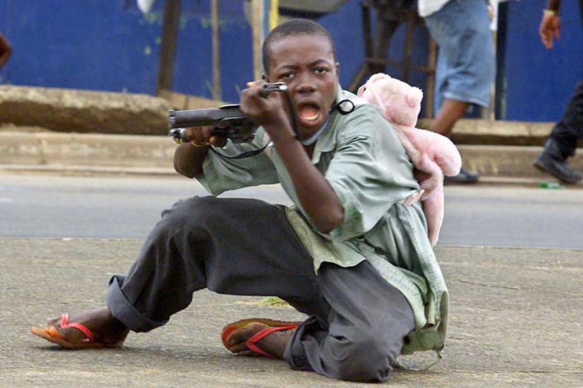 Hol a legveszélyesebb a világon fiatalnak lenni?