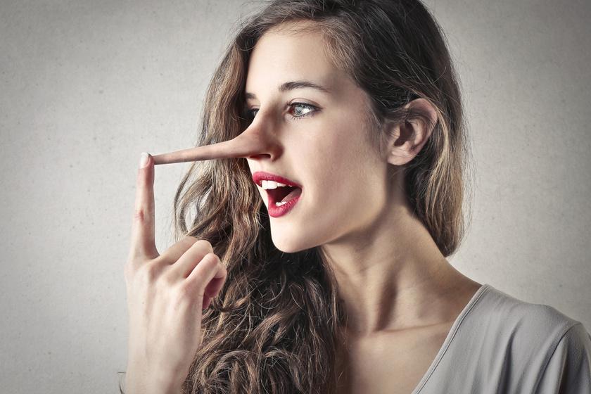 Bebizonyosodott, pozitívan hat a hazugság a kapcsolatokra: mikor, miben és hogyan?