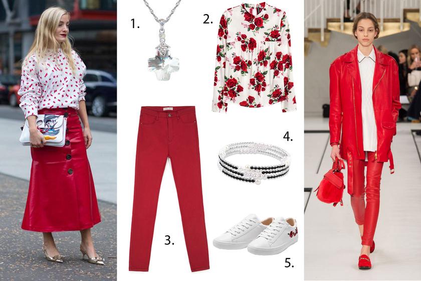 piros-fehér-szett-divat-shop