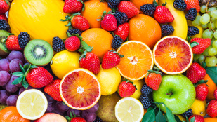 18 gyümölcsöző tipp, ami egyszerűbbé teheti az életedet
