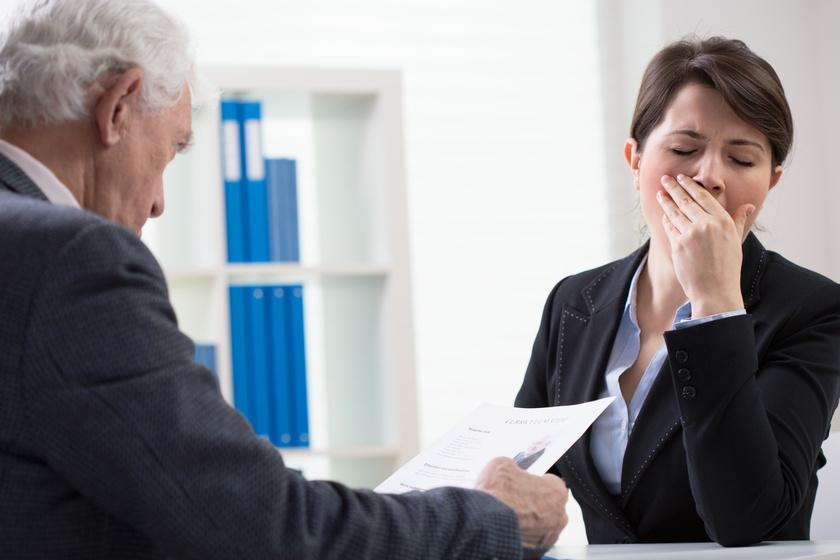 Ezt kell tenned, ha nem vagy szimpatikus: megváltoztathatod a rossz első benyomást
