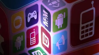 Hirdetések lopták az adatot az Androidon