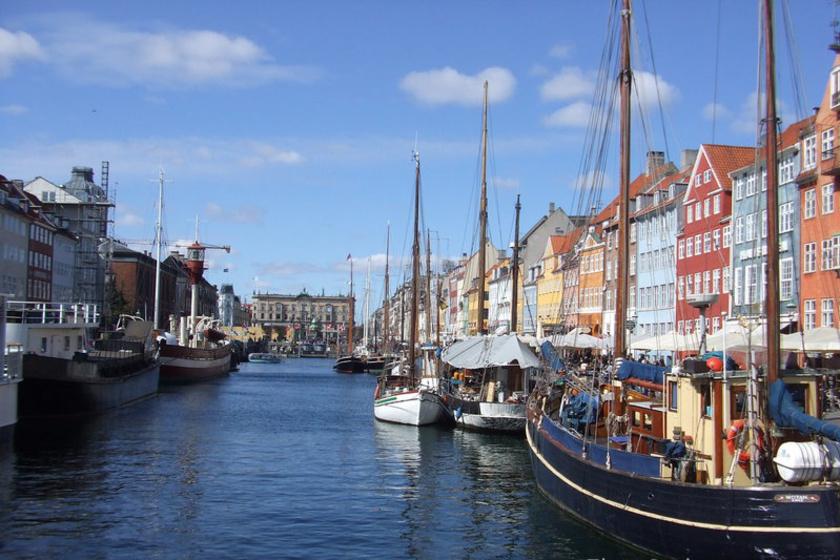 A dánok birtokában van a boldogság receptje? Mit tudnak, amit mi nem?