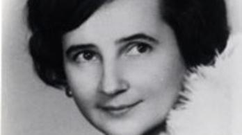 Kilencven évesen elhunyt Tusa Erzsébet zongoraművésznő