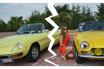 Kiválhat az Alfa Romeo és a Maserati a Fiatból