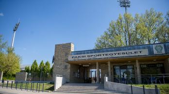 Európa nyolc légiósmentes futballklubja közül az egyik magyar