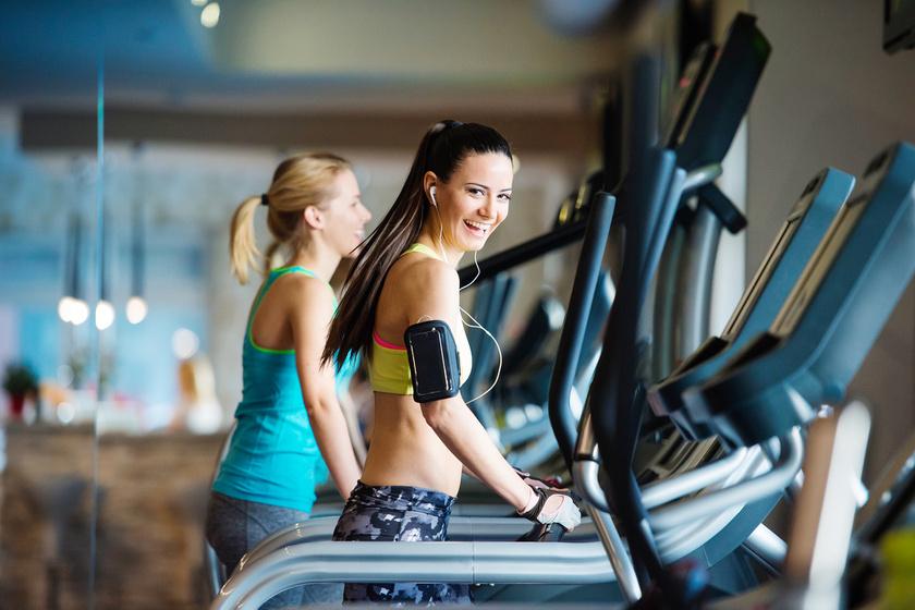 Mennyit és hogy kell pontosan mozogni a végleges fogyáshoz? Ha nem így csinálod, akkor felesleges