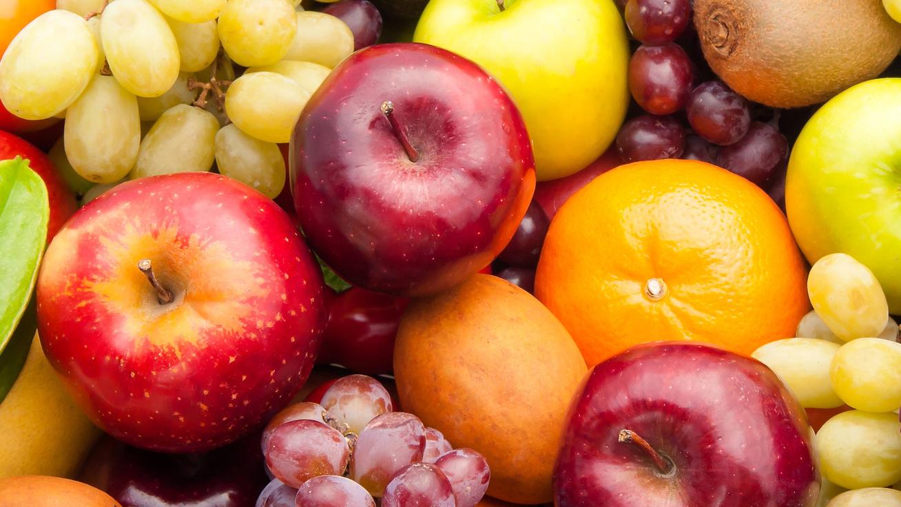 Hogyan segíti napi 300 gramm gyümölcs a fogyást? Elmondjuk, hogy hatnak