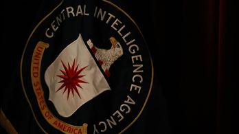 A CIA még az NSA és az FBI után is kémkedik