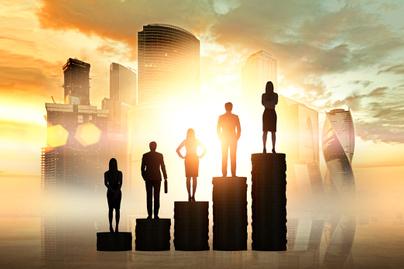 előrelépés-munkahelyi-fejlődés-eredményesség