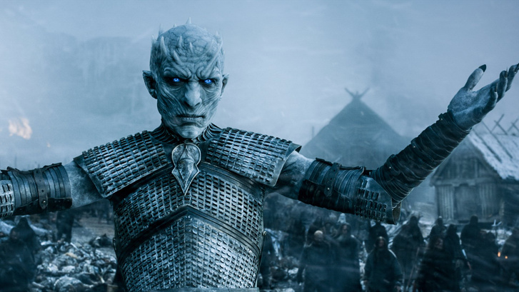 white-walkers-game-of-thrones (1)
