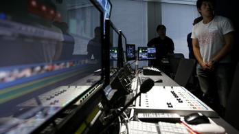 Apró hibát vétett a Google, erre fél Japánban elment az internet