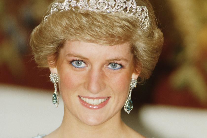 Diana esküvőre készült a halála előtt - A hercegnő már a papot is felkérte