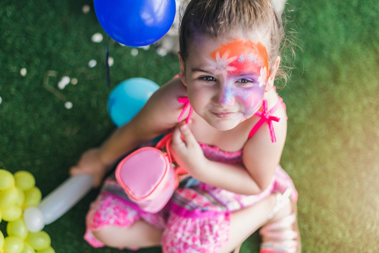gyerek-arcfestes-program