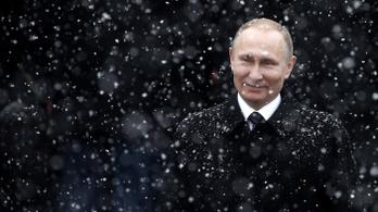 Elhatárolódik Putyin díszpolgári címétől a Debreceni Egyetem Alkotmányjogi tanszéke