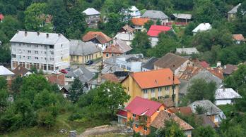 Románia visszavonja az UNESCO-tól Verespatak világörökségi jelölését
