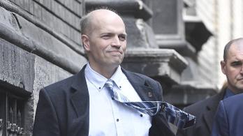 A Trefort igazgatója szerint a Fidesz a tanárokon akár el is bukhatja a választásokat