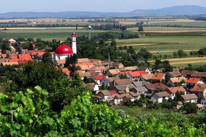 palkonya falukep
