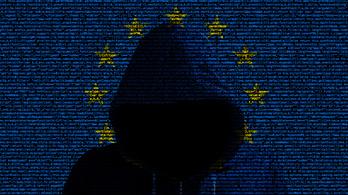 Európai kormányok után kémkedő hekkereket lepleztek le