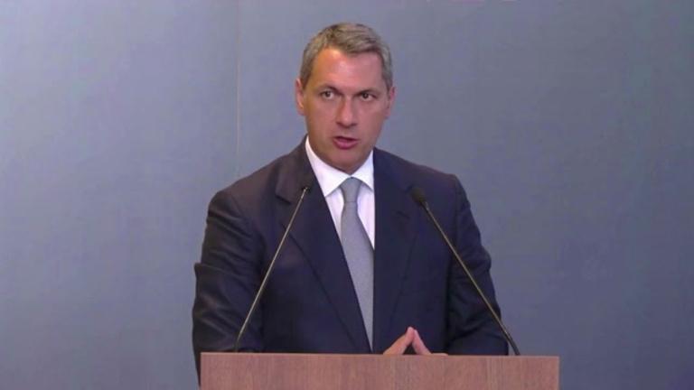 Lázár: Nem hiszem, hogy a Fidesznek lenne médiája
