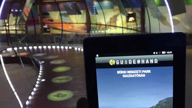 Jubileumi bemutatók és interaktív élmények Ipolytarnócon