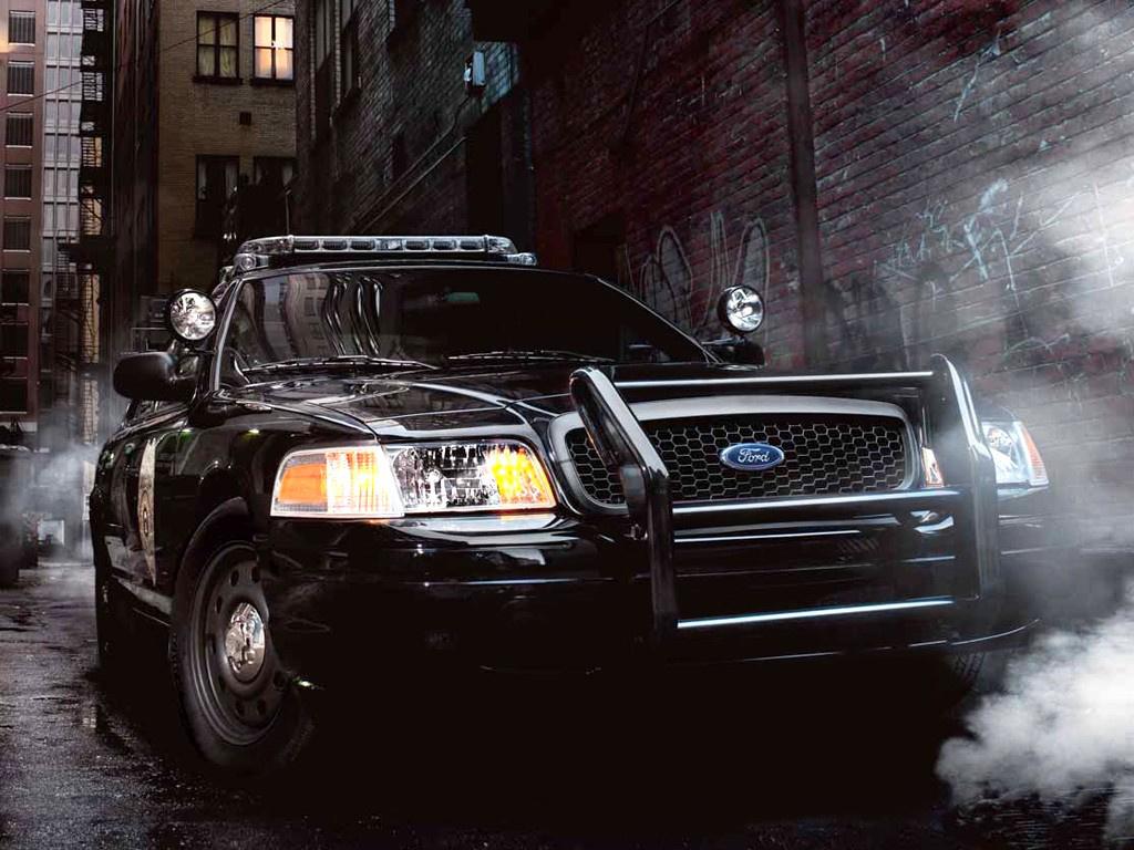 Egy kisebb modellfrissítés volt 2008-ban, de ez csak a motorteljesítményt, az elektronikát és az új rendőrségi eszközök előkészítését érintette. Ekkor jelentette be a Ford, hogy a következő évben teljesen megújítják a típust és fejlesztik a St. thomasi gyárat is.