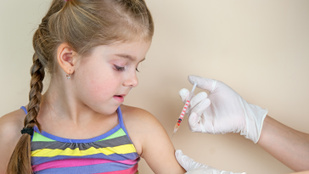 Mikor lehet és mikor tilos beadni a védőoltást?