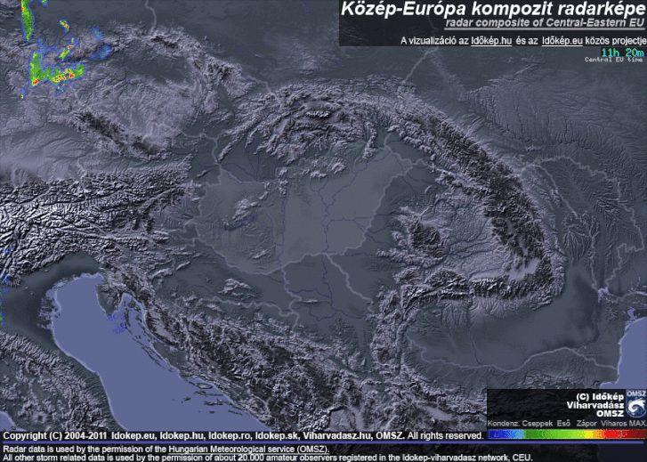 radar.gif