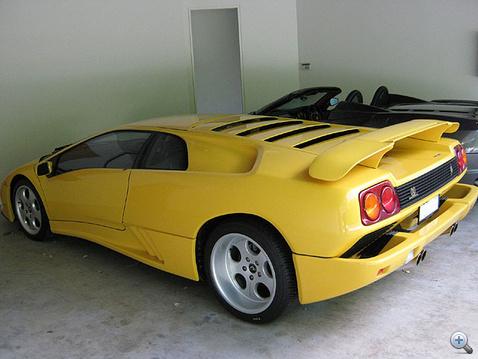 car32-3-big
