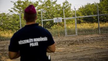 Vona: Orbán kérése jogos