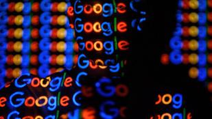 """Amit mindig is tudni akart: a 10 legnépszerűbb """"hogyan kell?"""" keresés a Google-ben"""