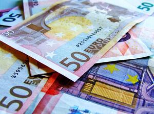 eurók