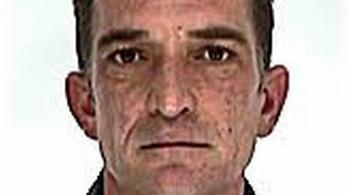 Eltűnt egy hódmezővásárhelyi 51 éves férfi