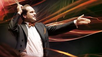 Fontos változások elé néz az új évadban a Pannon Filharmonikusok