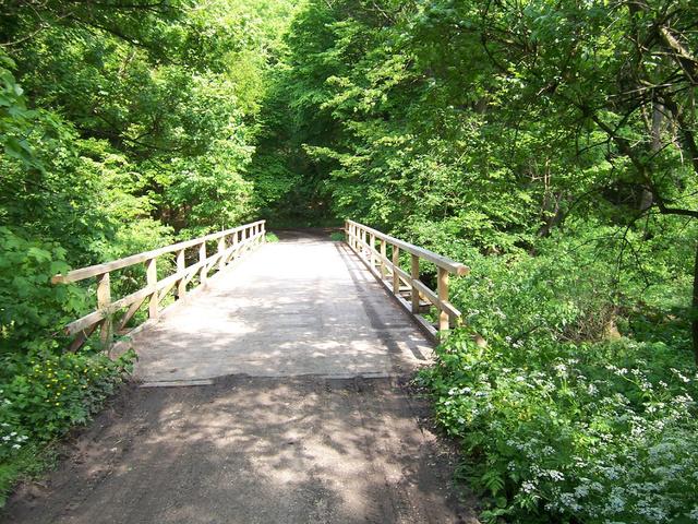 Híd a Cuhán