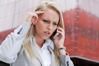 telefonal