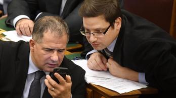 Kósa Lajos miniszter lesz