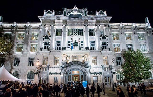A Zeneakadémia tárt kapukkal várja a hétvégén a Bartók-rajongó közönséget